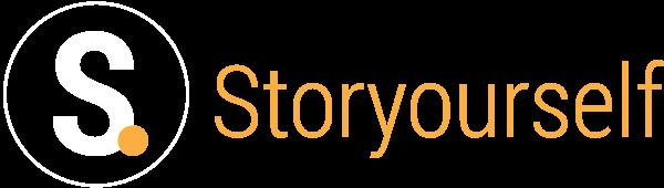 Storyourself